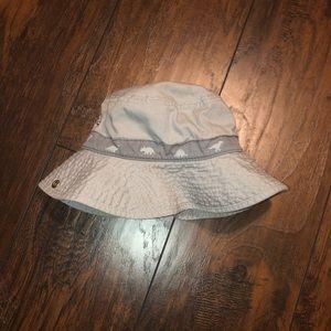 Carter's Dinosaur Bucket Hat.